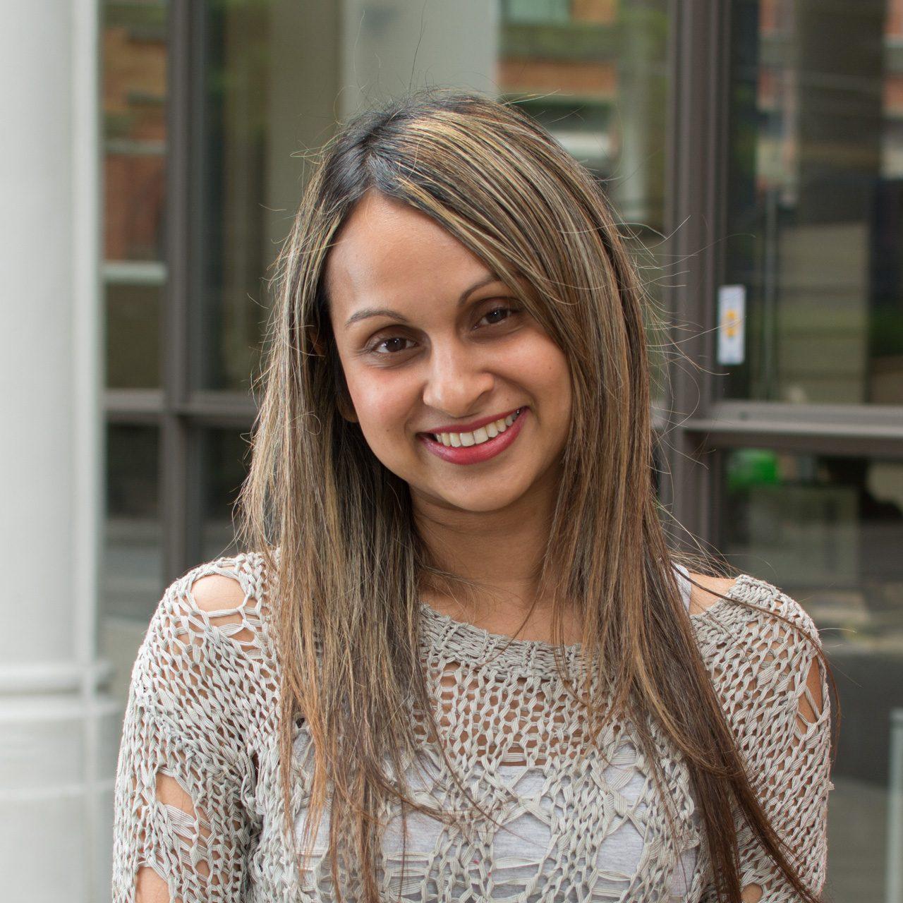 Tabby Bhuiyan