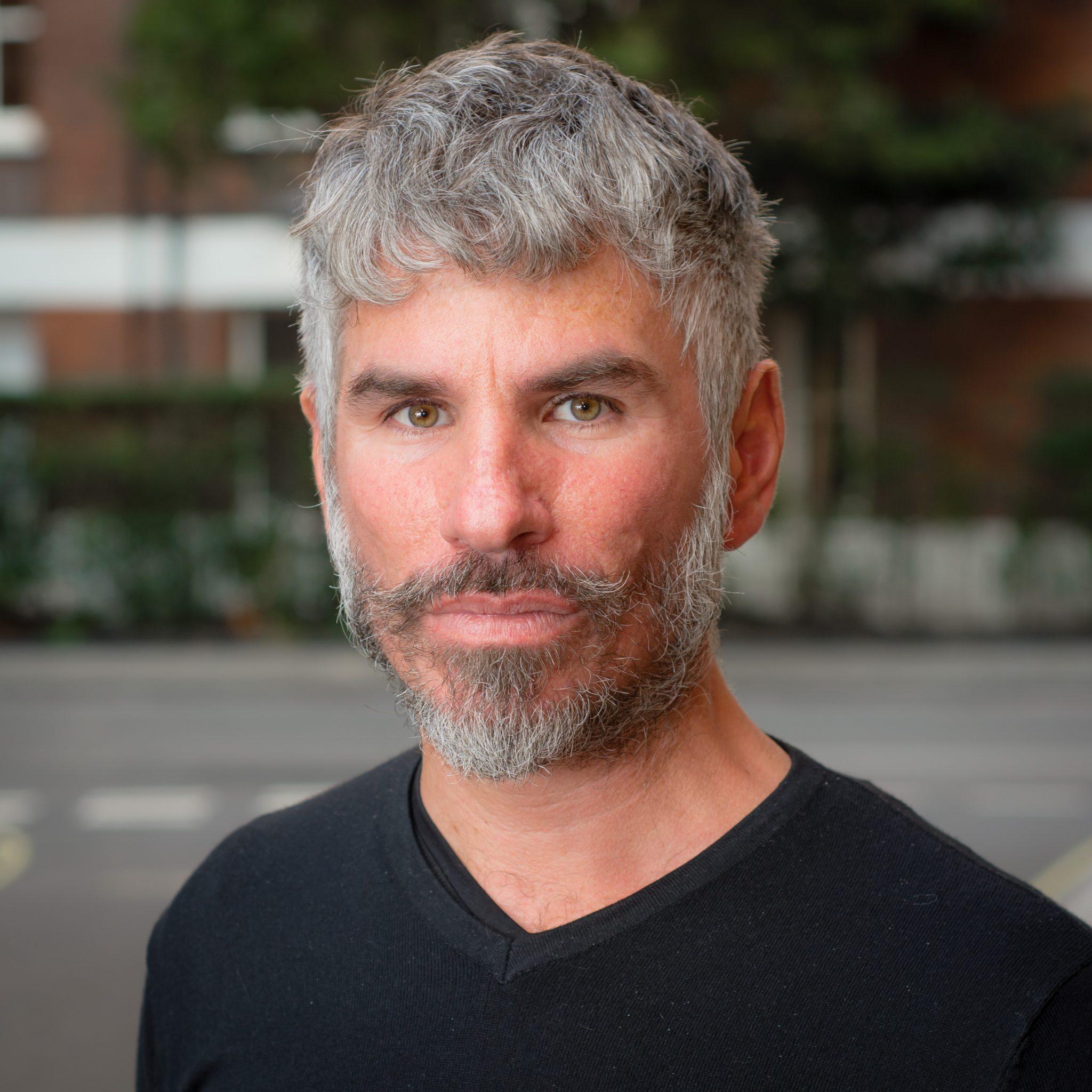 Adrian Fabbro