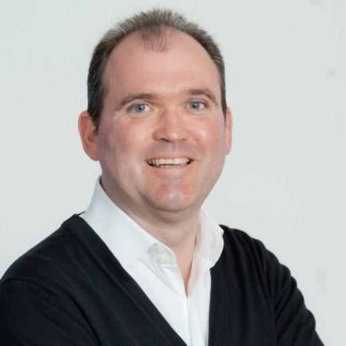 Alastair Roberts, Director