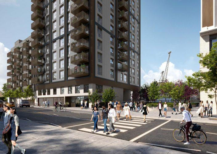 Woodwharf-V2
