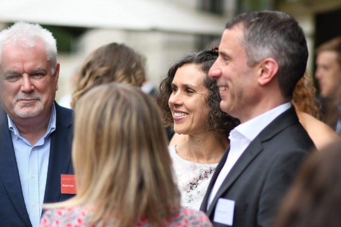 Darling Associates Summer Party 2018