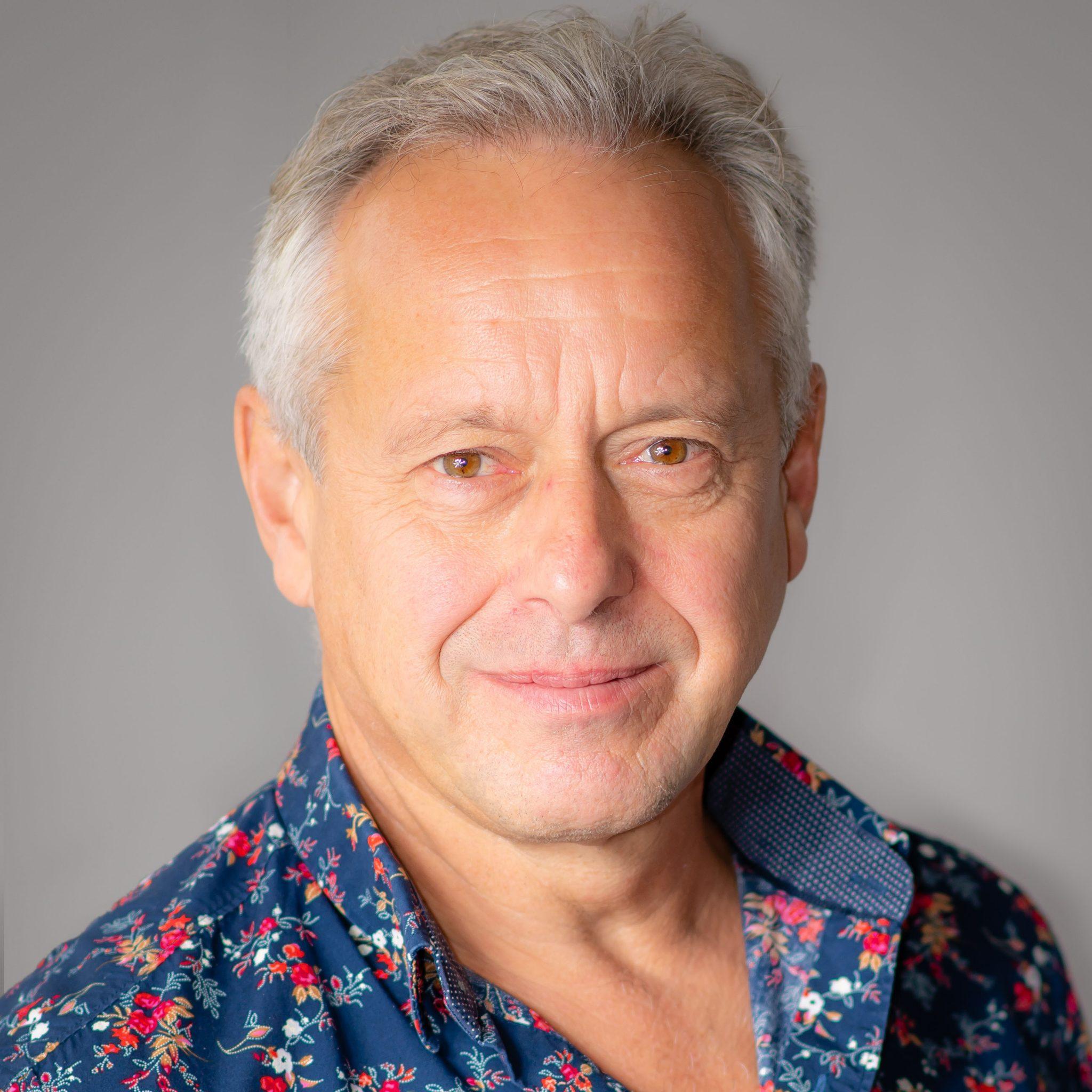 Jules Karczewski