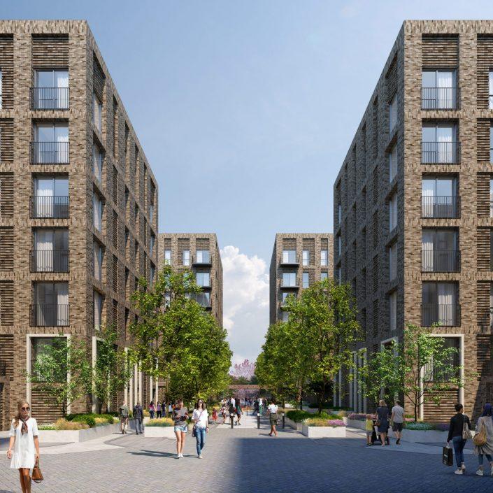 319 Orsdale Lane, Salford - Darling Associates