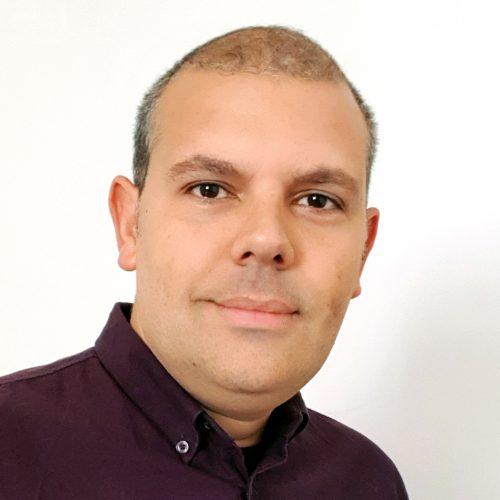 Pedro Guinapo