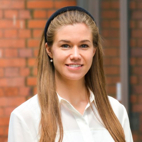 Agnieszka-Tarnowska-Headshot